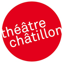 LOGO_THEATRE_CHATILLON_2012-web