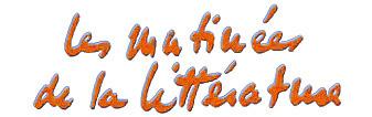 logo_matinees_orange