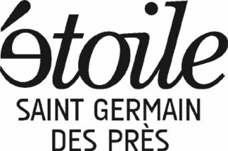 logo-etoile-st-germain
