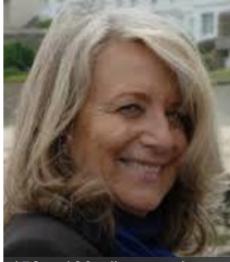 Françoise Spiess