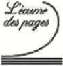 ecume_des_pages