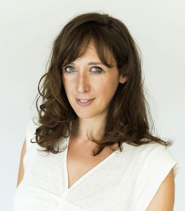 Agathe Novak-Lechevalier