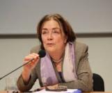 Bernadette Bricout